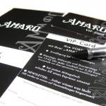Handzettel_VIP_Karte