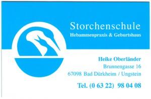 Visitenkarte_Hebamme