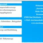 Visitenkarte_Hebamme_rs