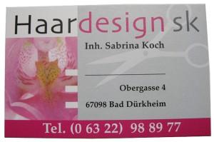 visitenkarte_vorderseite