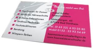 Visitenkarte_Rueckseite